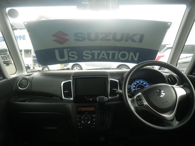 「スズキ」「スペーシアカスタム」「コンパクトカー」「佐賀県」の中古車8