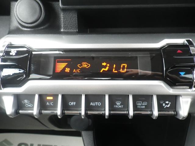 「スズキ」「クロスビー」「SUV・クロカン」「佐賀県」の中古車14