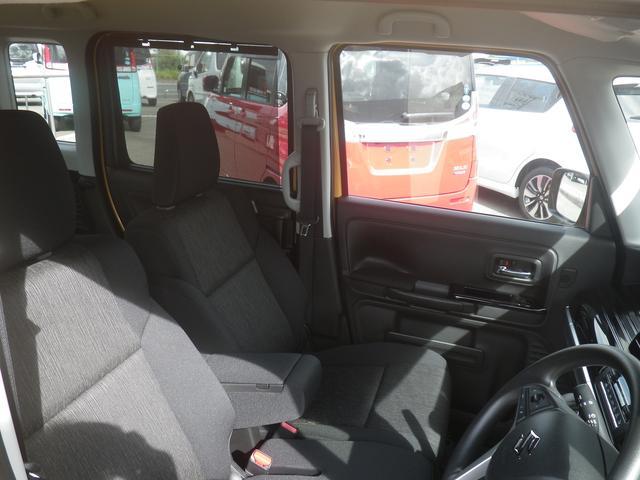 「スズキ」「スペーシアカスタム」「コンパクトカー」「佐賀県」の中古車10