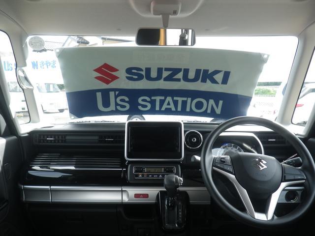 「スズキ」「スペーシアカスタム」「コンパクトカー」「佐賀県」の中古車11