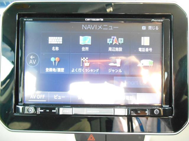 「スズキ」「イグニス」「SUV・クロカン」「佐賀県」の中古車14