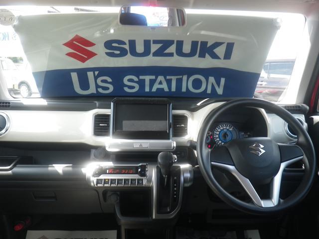 「スズキ」「クロスビー」「SUV・クロカン」「佐賀県」の中古車11