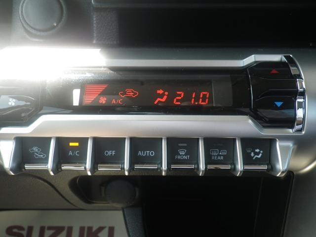 「スズキ」「クロスビー」「SUV・クロカン」「佐賀県」の中古車13