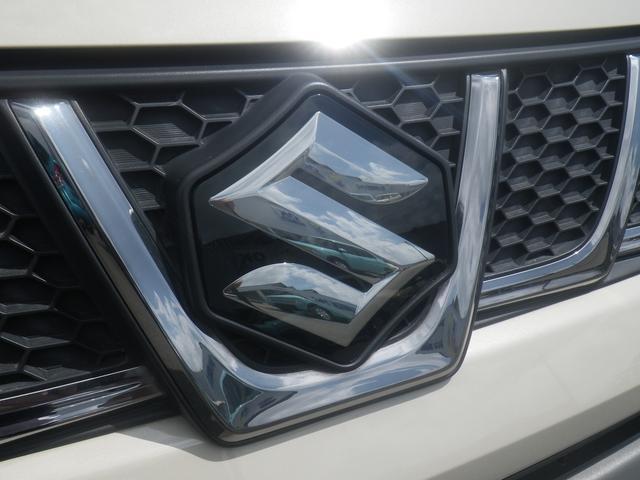 「スズキ」「エスクード」「SUV・クロカン」「佐賀県」の中古車4