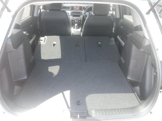 「スズキ」「エスクード」「SUV・クロカン」「佐賀県」の中古車7