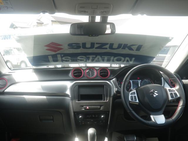 「スズキ」「エスクード」「SUV・クロカン」「佐賀県」の中古車10