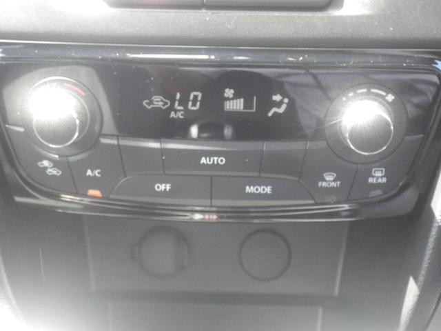 「スズキ」「エスクード」「SUV・クロカン」「佐賀県」の中古車12