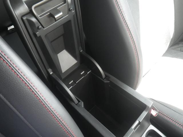 「スズキ」「エスクード」「SUV・クロカン」「佐賀県」の中古車16