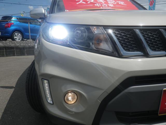 「スズキ」「エスクード」「SUV・クロカン」「佐賀県」の中古車19