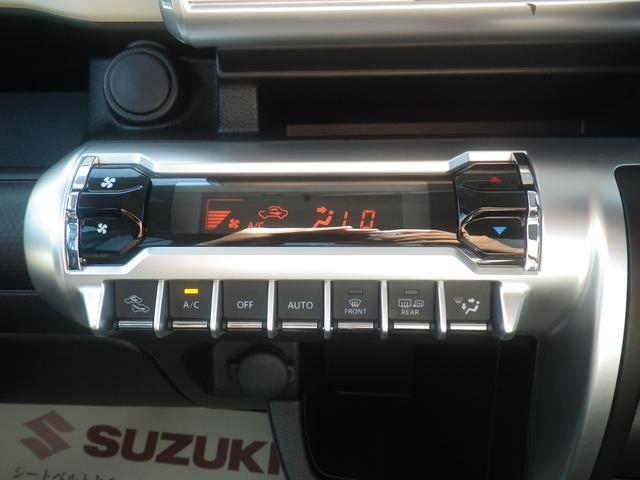 「スズキ」「クロスビー」「SUV・クロカン」「佐賀県」の中古車10