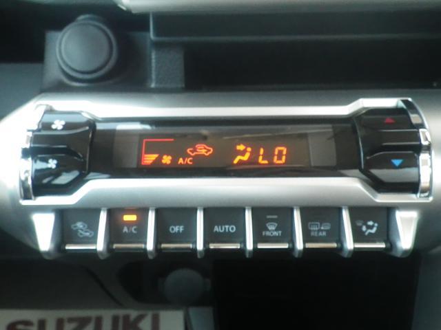 「スズキ」「クロスビー」「SUV・クロカン」「佐賀県」の中古車12