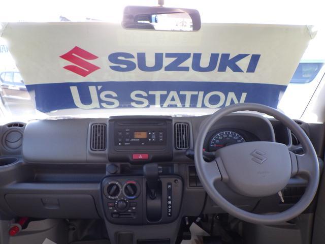 「スズキ」「エブリイ」「コンパクトカー」「佐賀県」の中古車8