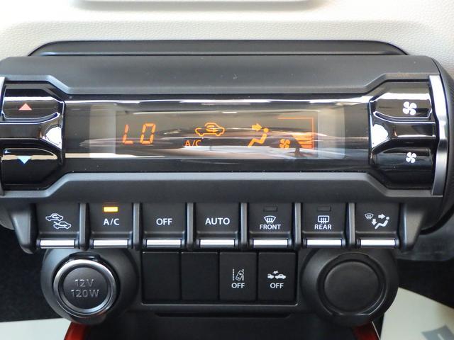 「スズキ」「イグニス」「SUV・クロカン」「佐賀県」の中古車10