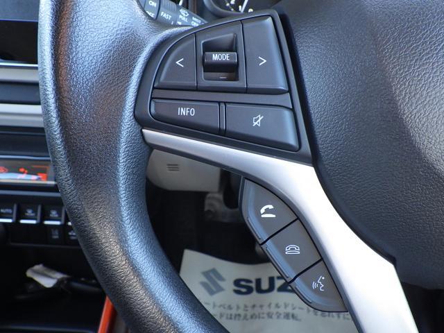 「スズキ」「イグニス」「SUV・クロカン」「佐賀県」の中古車11