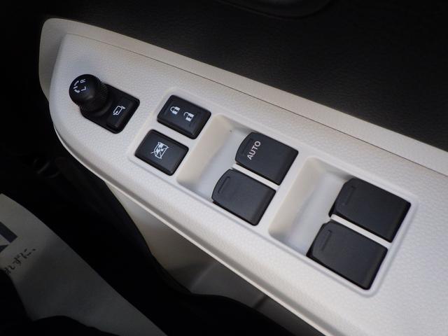 「スズキ」「イグニス」「SUV・クロカン」「佐賀県」の中古車15
