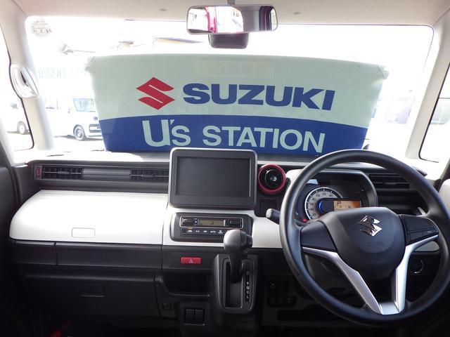 「スズキ」「スペーシア」「コンパクトカー」「佐賀県」の中古車8