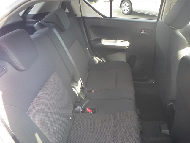 「スズキ」「イグニス」「SUV・クロカン」「佐賀県」の中古車5