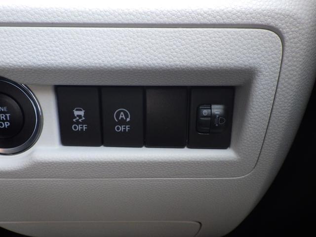 「スズキ」「イグニス」「SUV・クロカン」「佐賀県」の中古車13