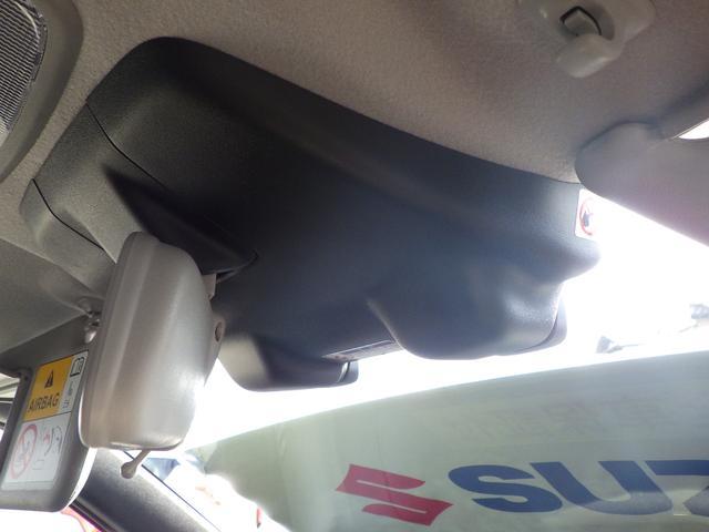 「スズキ」「イグニス」「SUV・クロカン」「佐賀県」の中古車18