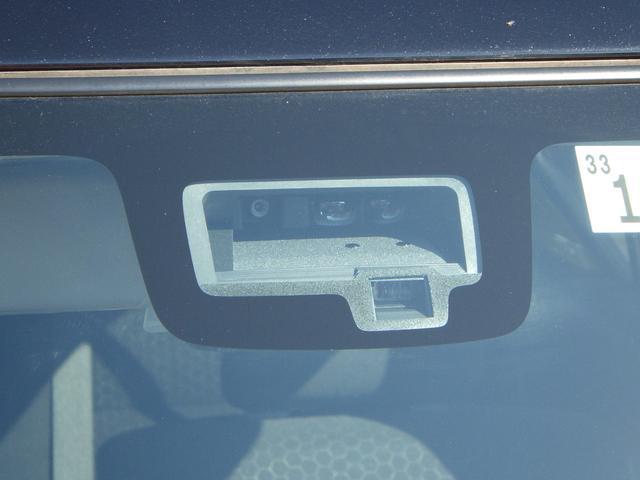 「スズキ」「クロスビー」「SUV・クロカン」「佐賀県」の中古車18