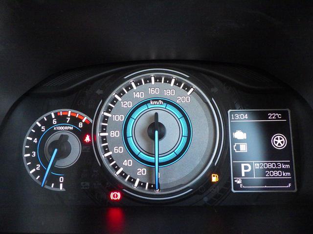 「スズキ」「クロスビー」「SUV・クロカン」「佐賀県」の中古車9