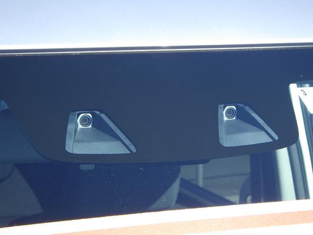 ★デュアルカメラブレーキサポート搭載★前方不注意による『追突事故』の被害を軽減。★誤発進抑制機能★ペダルやシフトの操作ミスによる衝突の回避に貢献。など、ドライバーの安全運転をサポート!