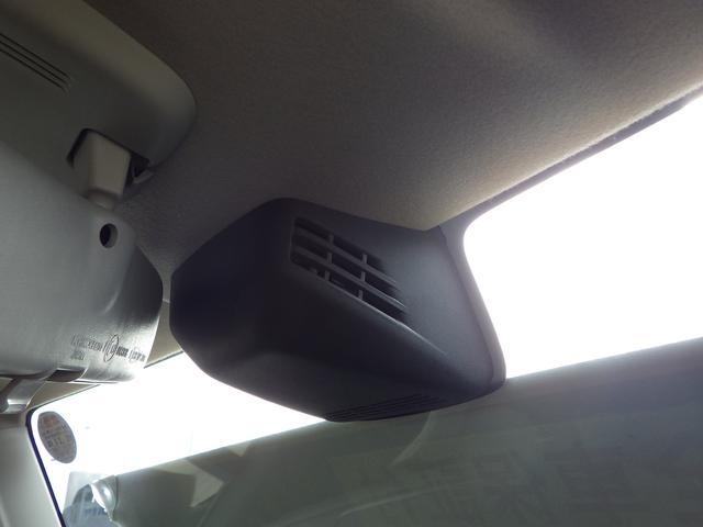 HYBRID MZ 衝突軽減ブレーキサポート LED(17枚目)