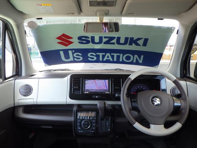 「スズキ」「MRワゴンWit」「コンパクトカー」「佐賀県」の中古車7