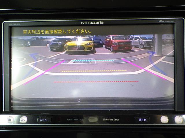 「スズキ」「MRワゴンWit」「コンパクトカー」「佐賀県」の中古車10