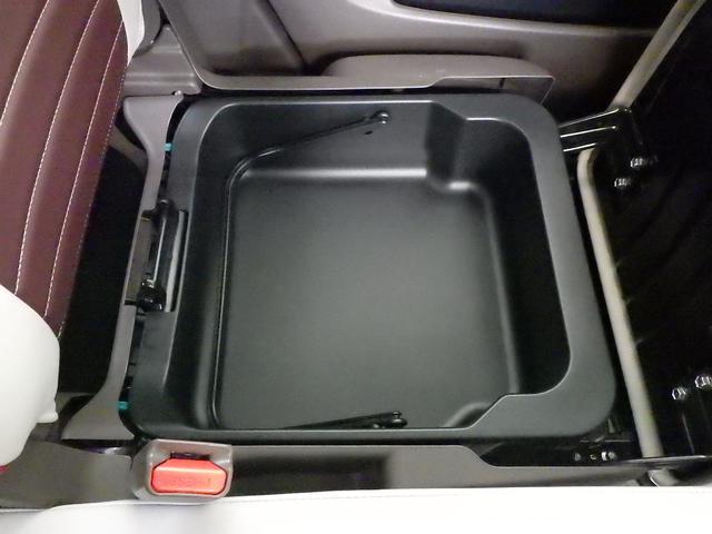 「スズキ」「MRワゴンWit」「コンパクトカー」「佐賀県」の中古車15