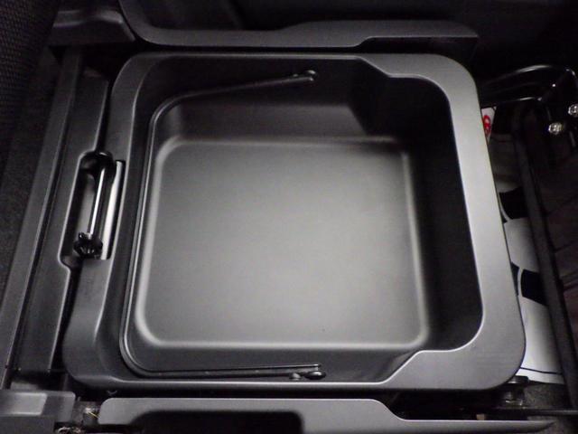 「スズキ」「ハスラー」「コンパクトカー」「佐賀県」の中古車14