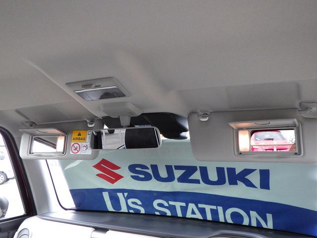 「スズキ」「ハスラー」「コンパクトカー」「佐賀県」の中古車25