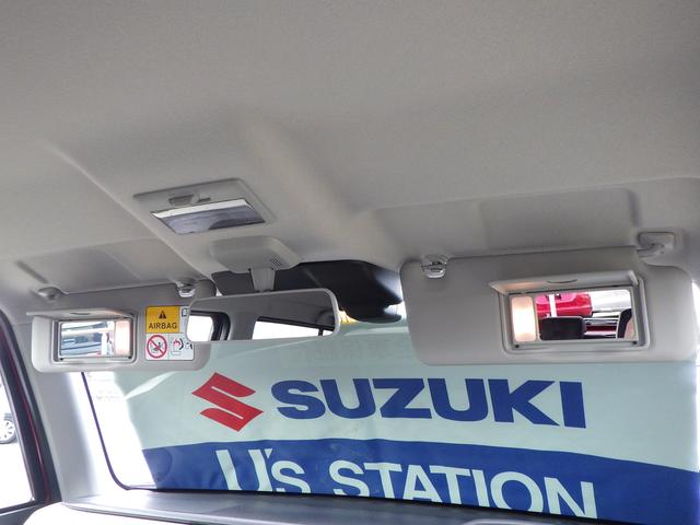 「スズキ」「ハスラー」「コンパクトカー」「佐賀県」の中古車16