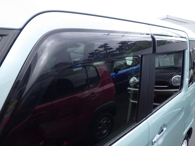 「スズキ」「スペーシア」「コンパクトカー」「佐賀県」の中古車34