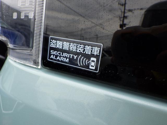 「スズキ」「スペーシア」「コンパクトカー」「佐賀県」の中古車38