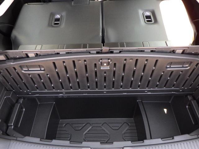「スズキ」「クロスビー」「SUV・クロカン」「佐賀県」の中古車5