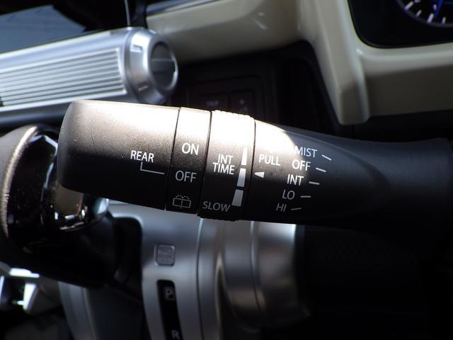「スズキ」「クロスビー」「SUV・クロカン」「佐賀県」の中古車28