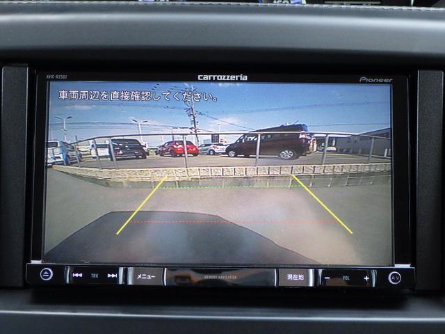 「スズキ」「ソリオ」「ミニバン・ワンボックス」「佐賀県」の中古車12
