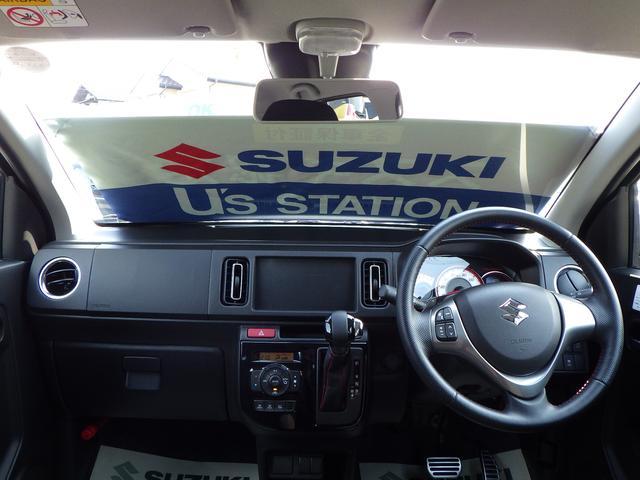 「スズキ」「アルトワークス」「軽自動車」「佐賀県」の中古車8