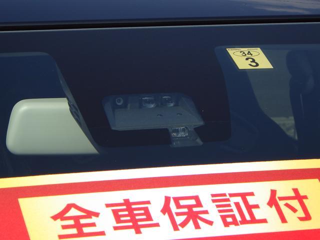 「スズキ」「アルトワークス」「軽自動車」「佐賀県」の中古車17