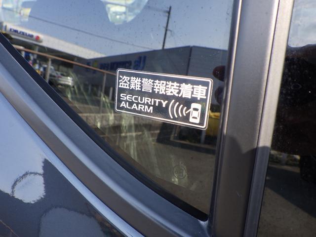 「スズキ」「アルトワークス」「軽自動車」「佐賀県」の中古車35