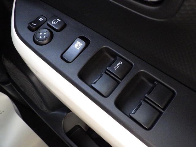 「スズキ」「クロスビー」「SUV・クロカン」「佐賀県」の中古車27