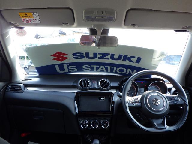 「スズキ」「スイフト」「コンパクトカー」「佐賀県」の中古車7