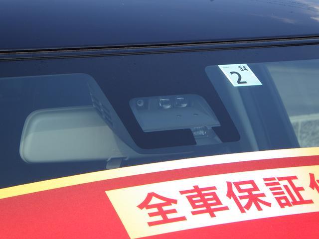 「スズキ」「スイフト」「コンパクトカー」「佐賀県」の中古車17