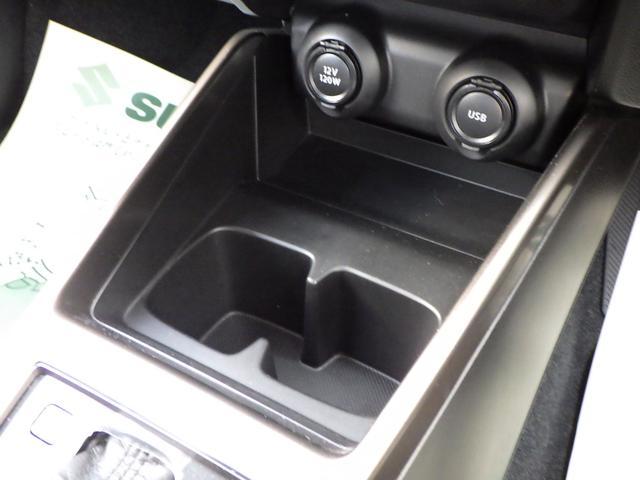 「スズキ」「スイフト」「コンパクトカー」「佐賀県」の中古車27