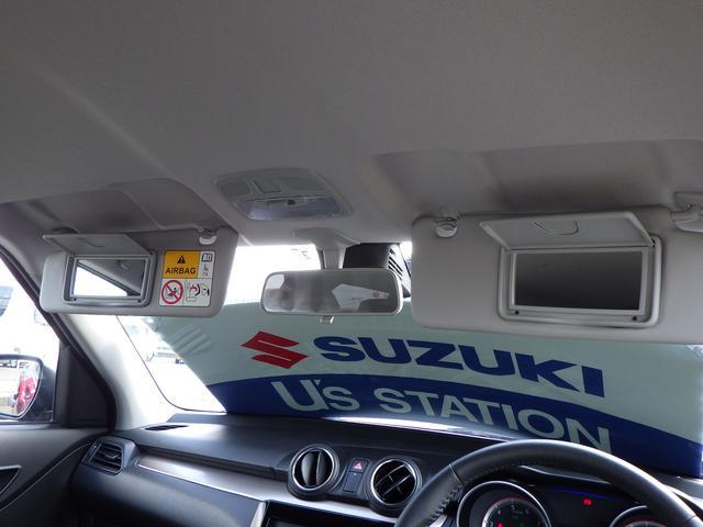 「スズキ」「スイフト」「コンパクトカー」「佐賀県」の中古車28
