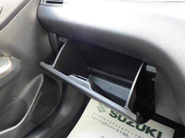 「スズキ」「スイフト」「コンパクトカー」「佐賀県」の中古車29