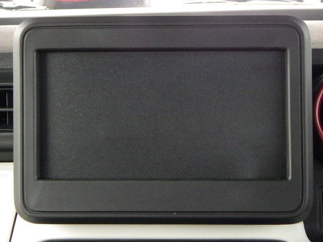 HYBRID G 2型 スマートキー アームレスト(29枚目)