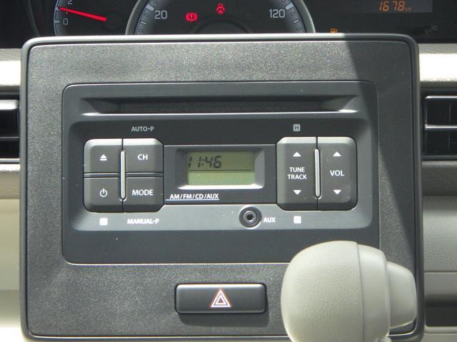 HYBRID FX 2型 スマートキー シートヒーター(23枚目)