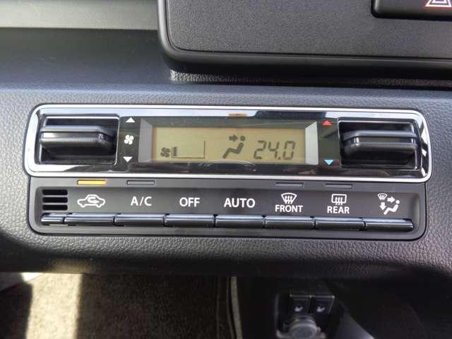 25周年記念車 HYBRID FXリミテッド(32枚目)